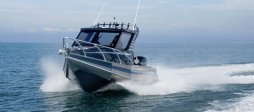 Profile Boats 600H