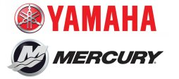 Profile Boats Pro Yamaha or Mercury